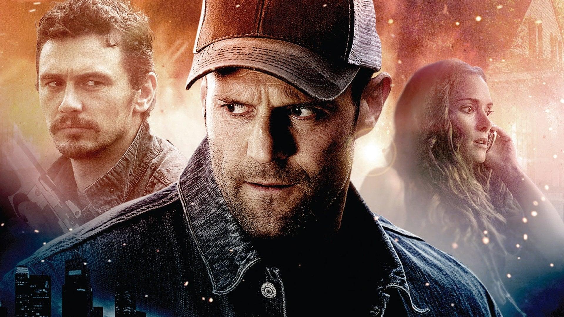 Movie DB 9.9