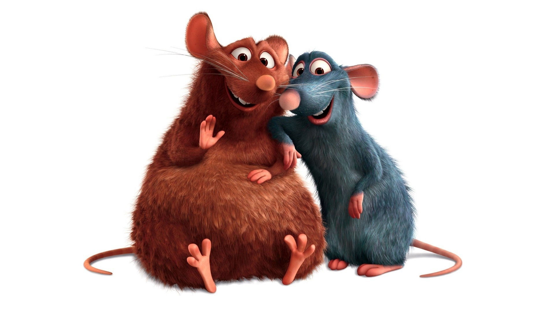 Ratatouille Stream Kinox