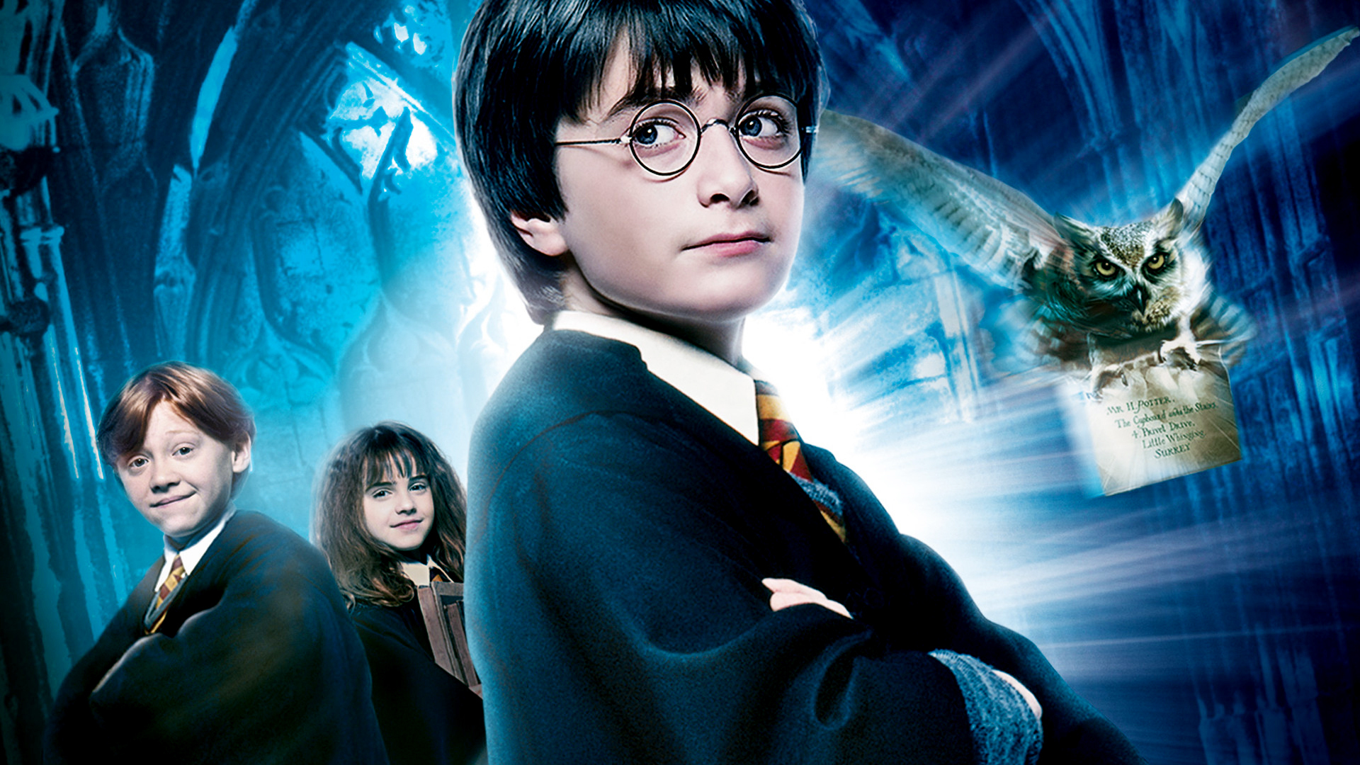 Begriffe der Harry-Potter-Romane Wikipedia